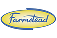 farmstead-web